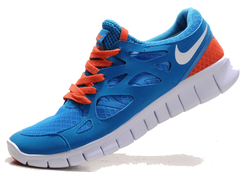 Nike shoe png. Shoes free images toppng