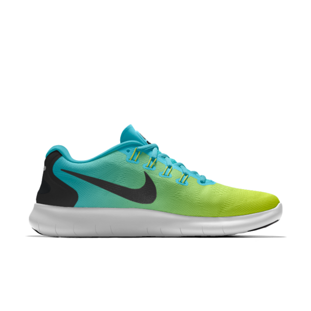 Nike shoes png.