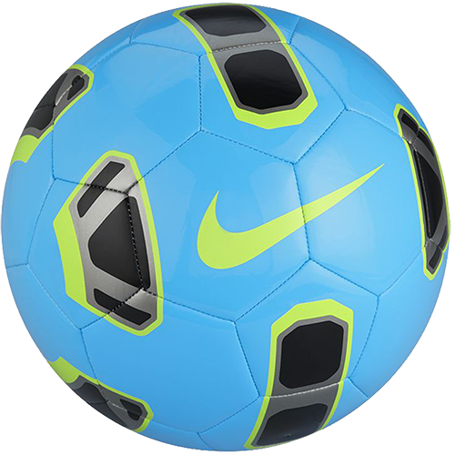Nike soccer ball png. Tracer training accessories balls