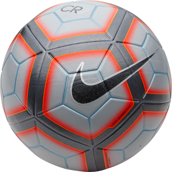 f6bf55f3d Page 8096 for Misc - Free Cliparts & PNG - Transparent nike red ...