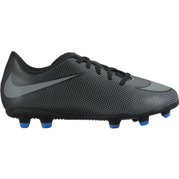 soccer cleat png