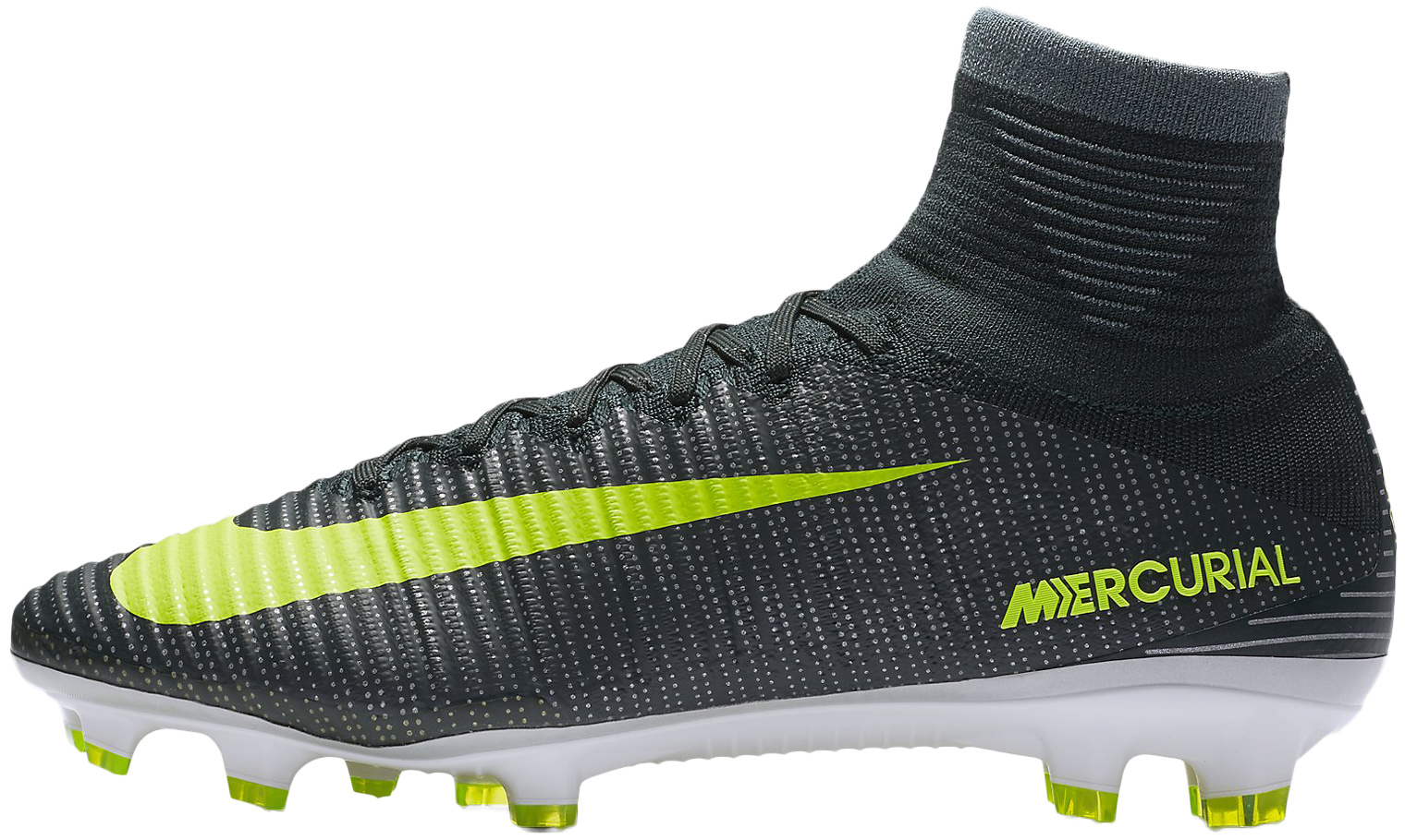 Transparent nikes mercurial superfly. Football boots png images