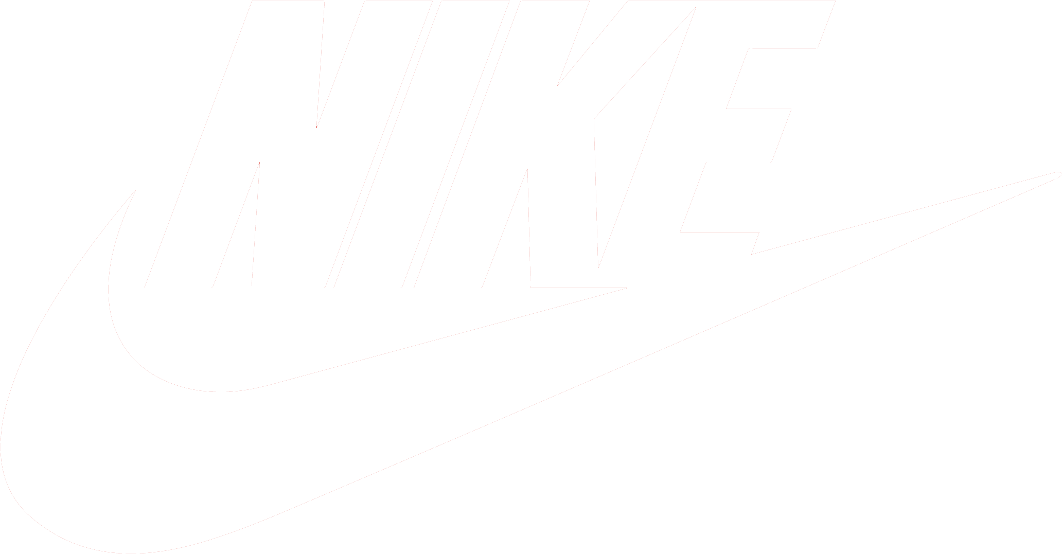 Nike just do it png. Logo images free download