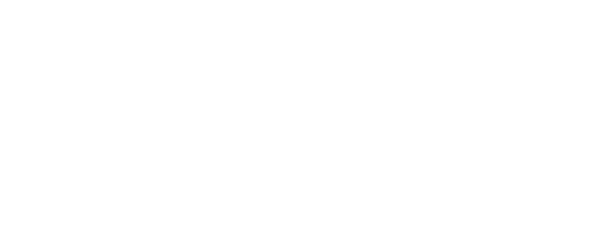 Nike white logo png. Clipart nsw free on