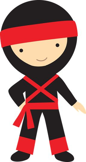 At getdrawings com free. Ninja clipart black and white library