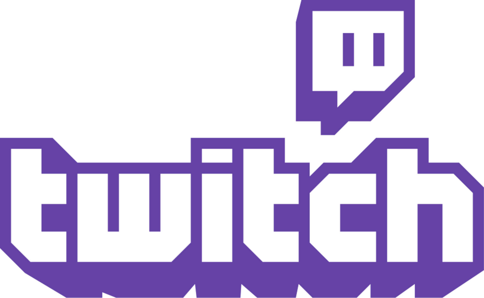 Ninja streamer png. Top twitch streamers to