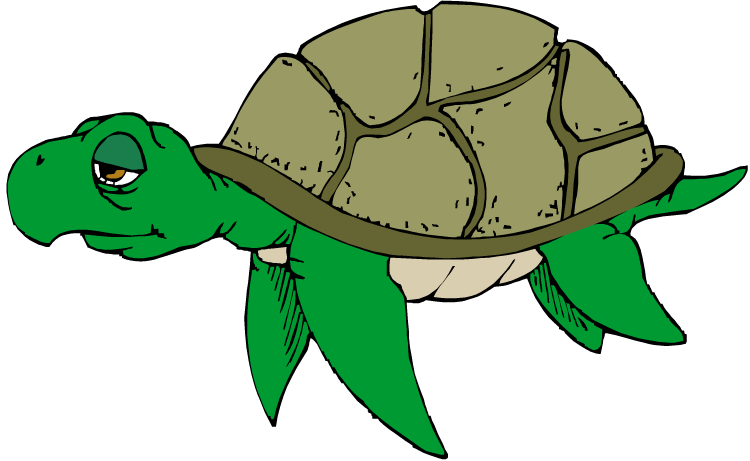 Ninja turtle face png. Free clipart at getdrawings