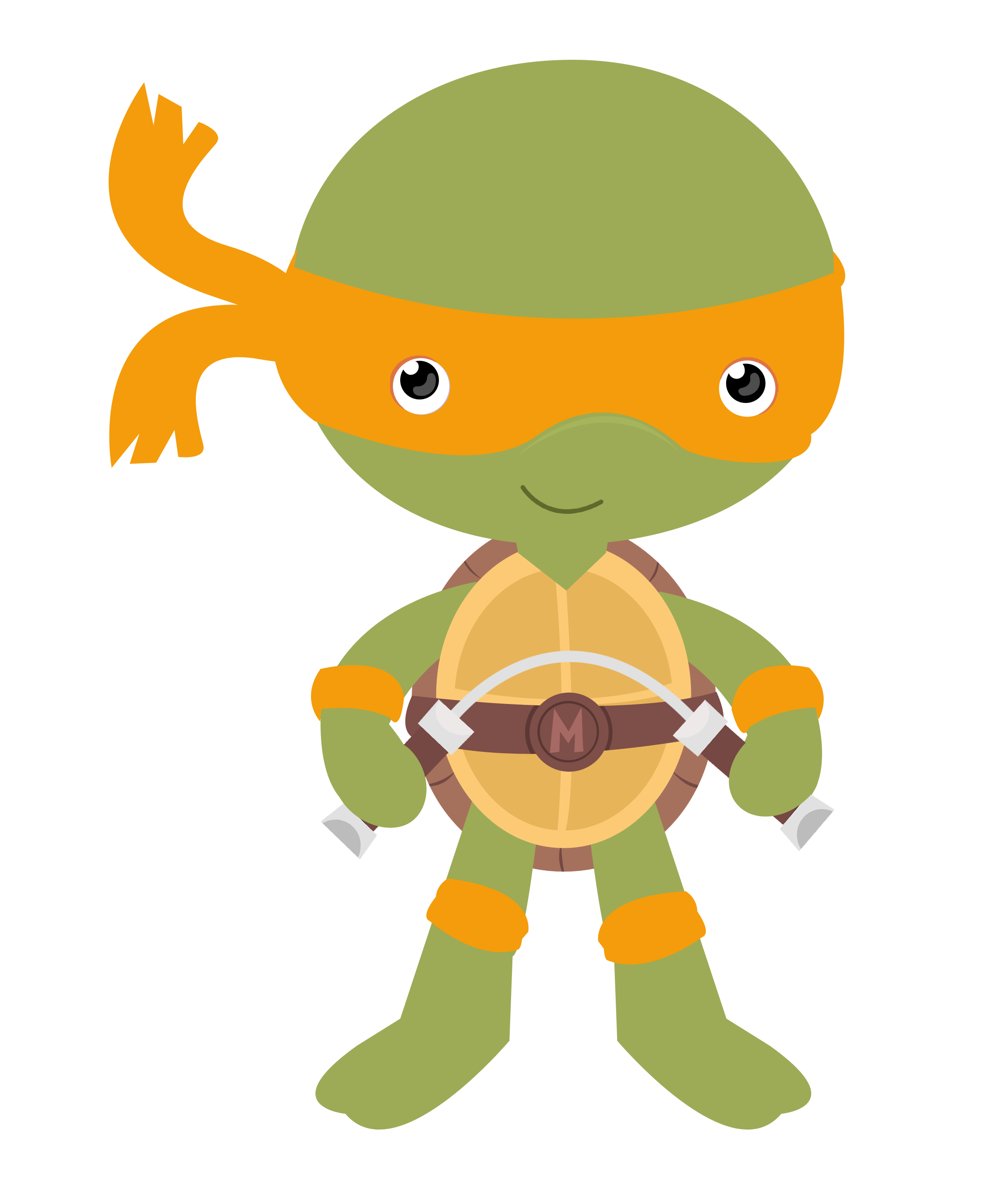 Ninja turtles alphabet png. Tartarugas cat teenage turtle