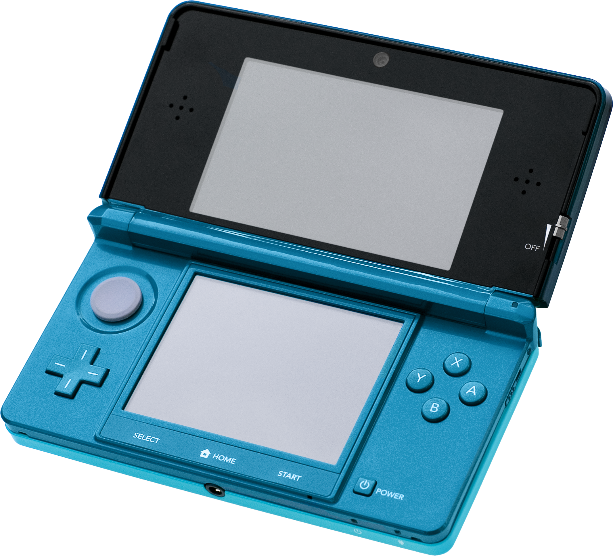 3ds drawing ds nintendo