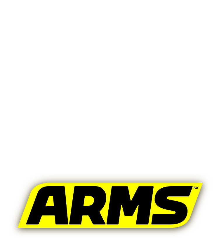 Nintendo arms logo png. For switch official site