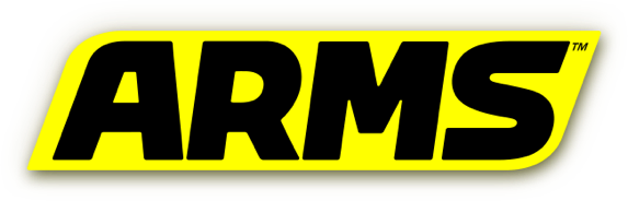 Arms nintendo png. Direct logo