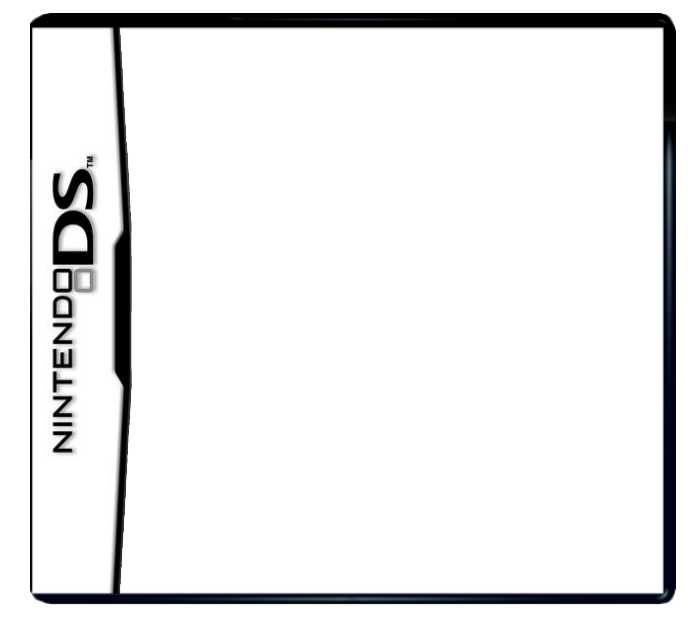 Video game cases png