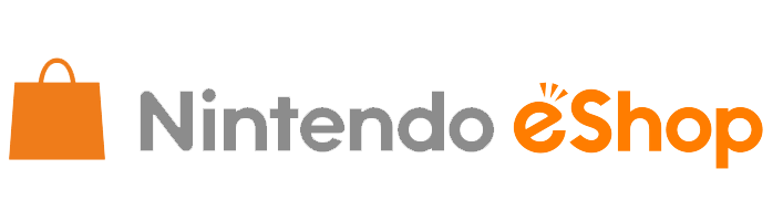 Nintendo network logo png. Recruit your friends and