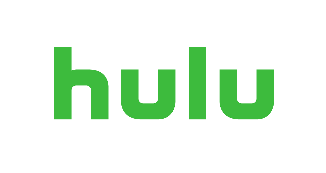 Nintendo network logo png. Hulu comes to the