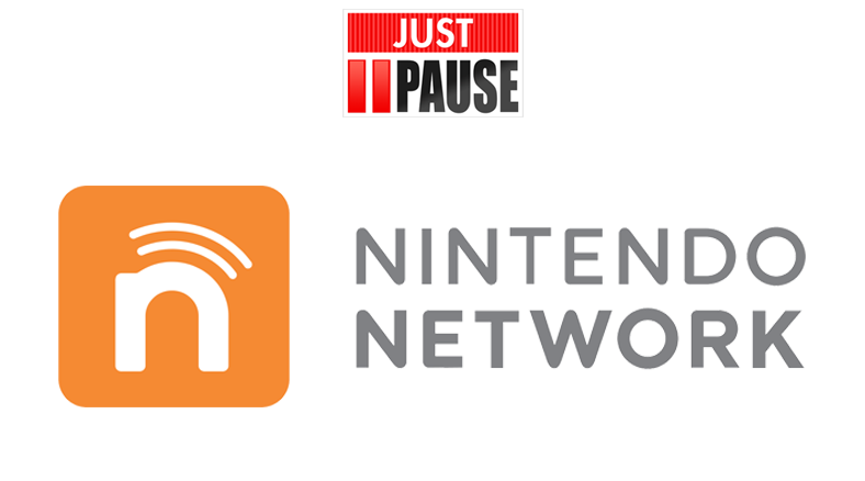 Nintendo network png. Warning ids hacked just