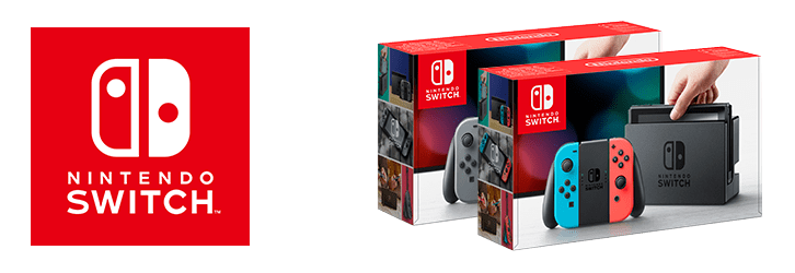 Nintendo switch box png. Game whats in the