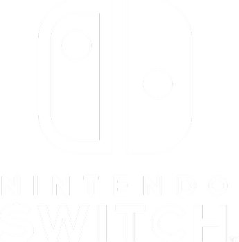 Nintendo switch icon png. Weekly newsletter logo