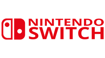 Logo nintendo png. Transparent images pluspng is
