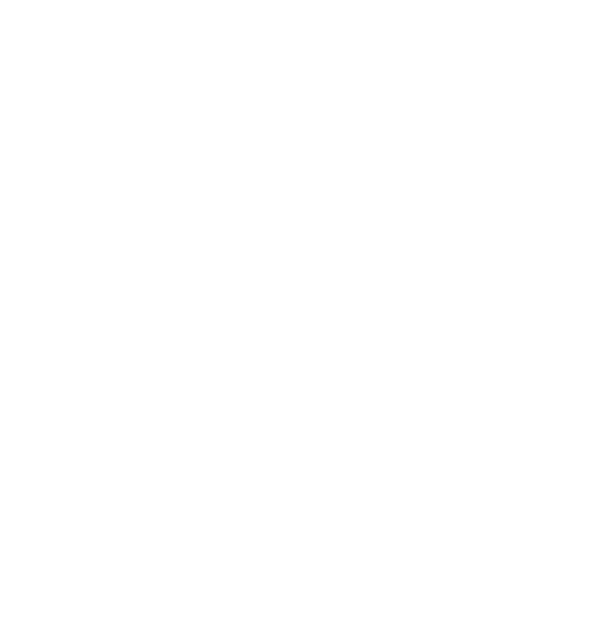 nintendo switch logo white png #86489537