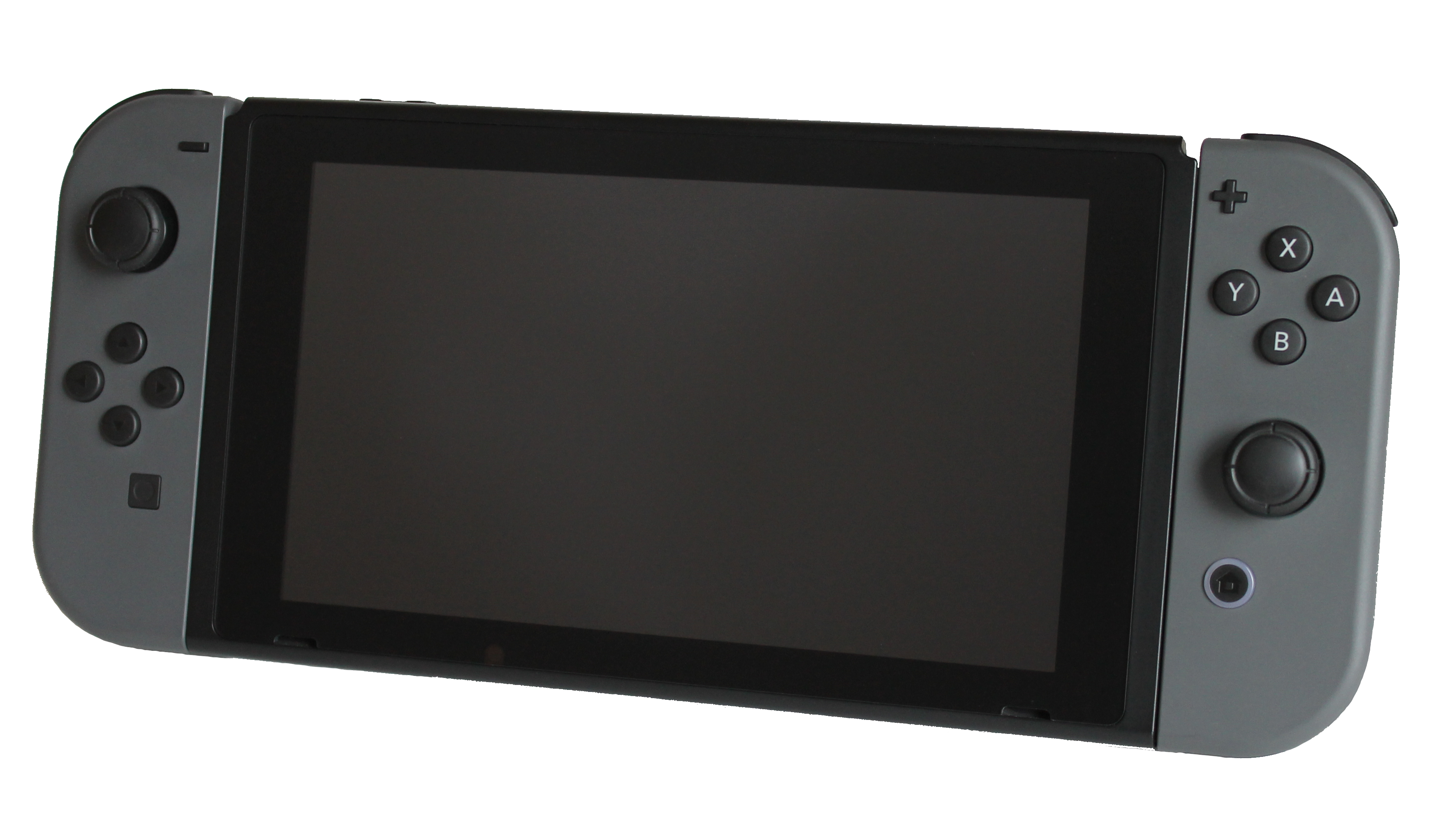 Nintendo switch png image. File portable wikimedia commons