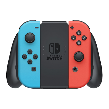 Nintendo swithc png. Deals on switch with