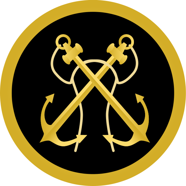 Nirvana transparent icon. File colombian navy arc