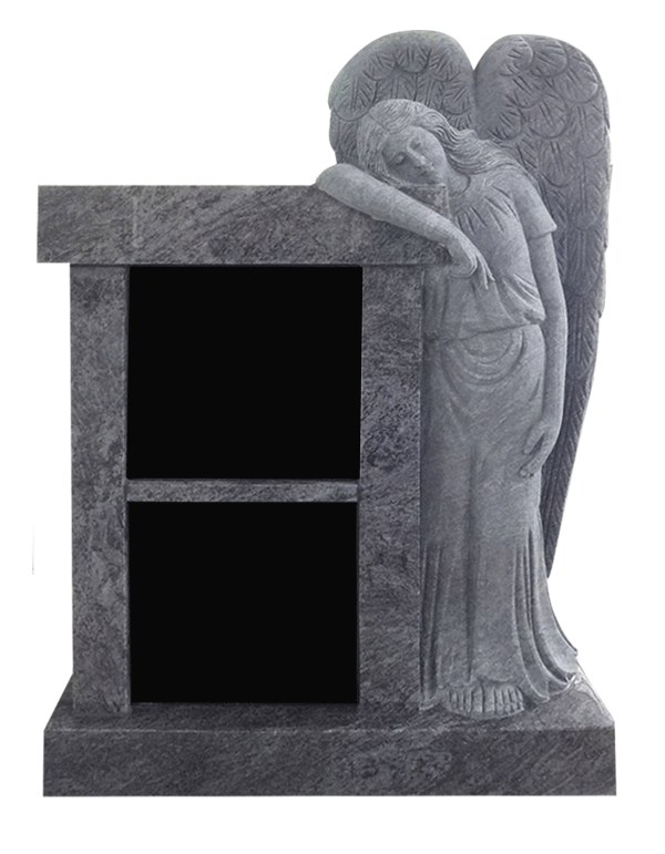 Nitch for statue png. Cremation memorial columbaria mausoleum