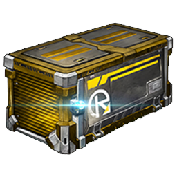 Nitro crate png. Prices data on xbox
