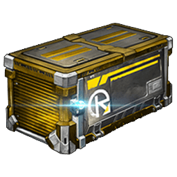 Nitro crate png. X in game items