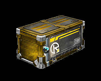 Nitro crate png. Gamerall com