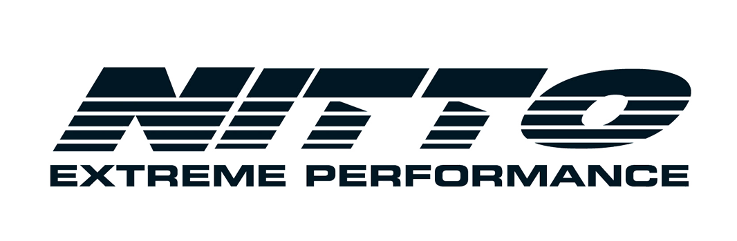Nitto tires logo png. Our partners spade kreations