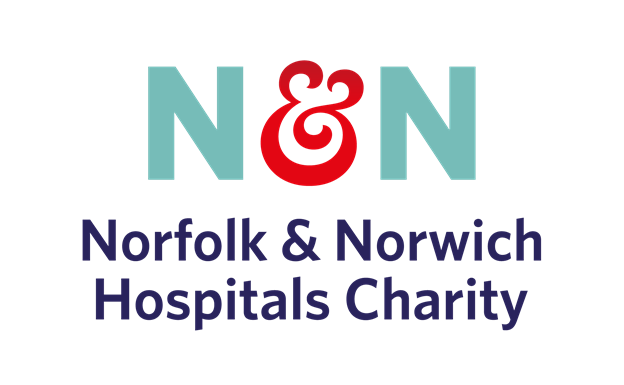 N&n png nn investment. Norfolk and norwich university