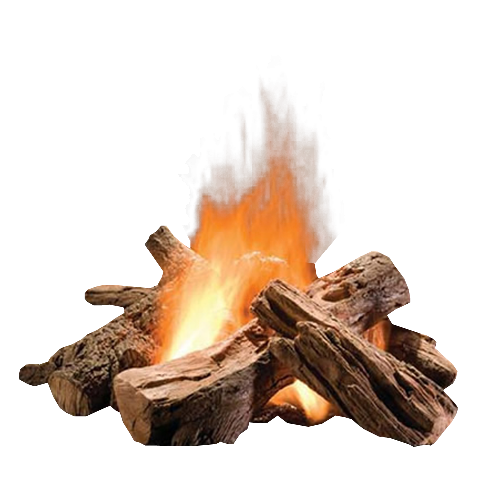 No background png. Bonfire image purepng free