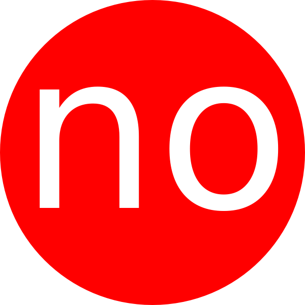 No button png. A for the web