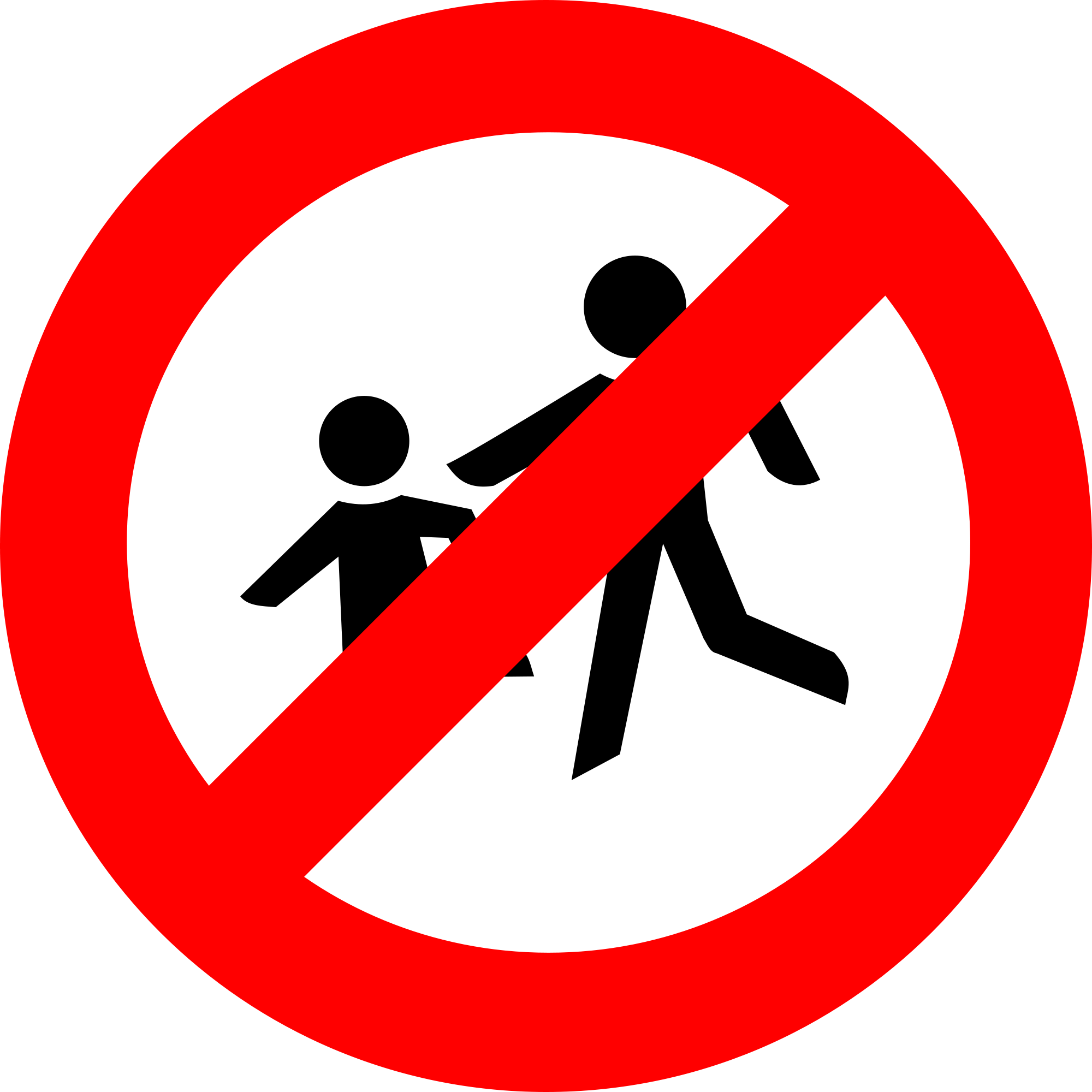 No children png. File zeichen svg wikimedia