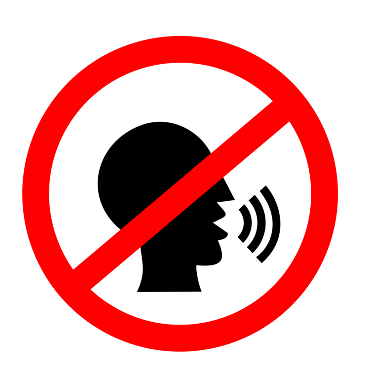 Png no symbol. Computer icons sign speech