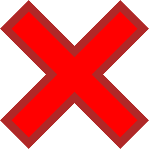 No clipart symbol. File png wikimedia commons