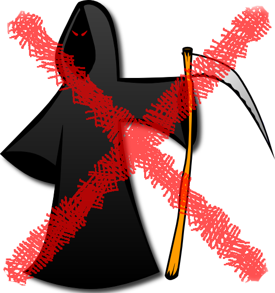 No death png. File wikimedia commons fileno