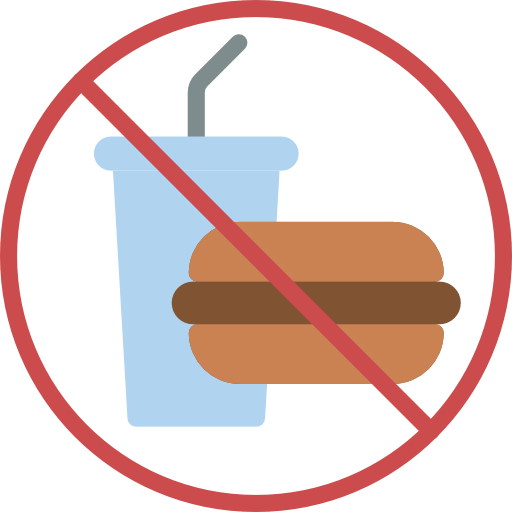 No food png. Free icons icon