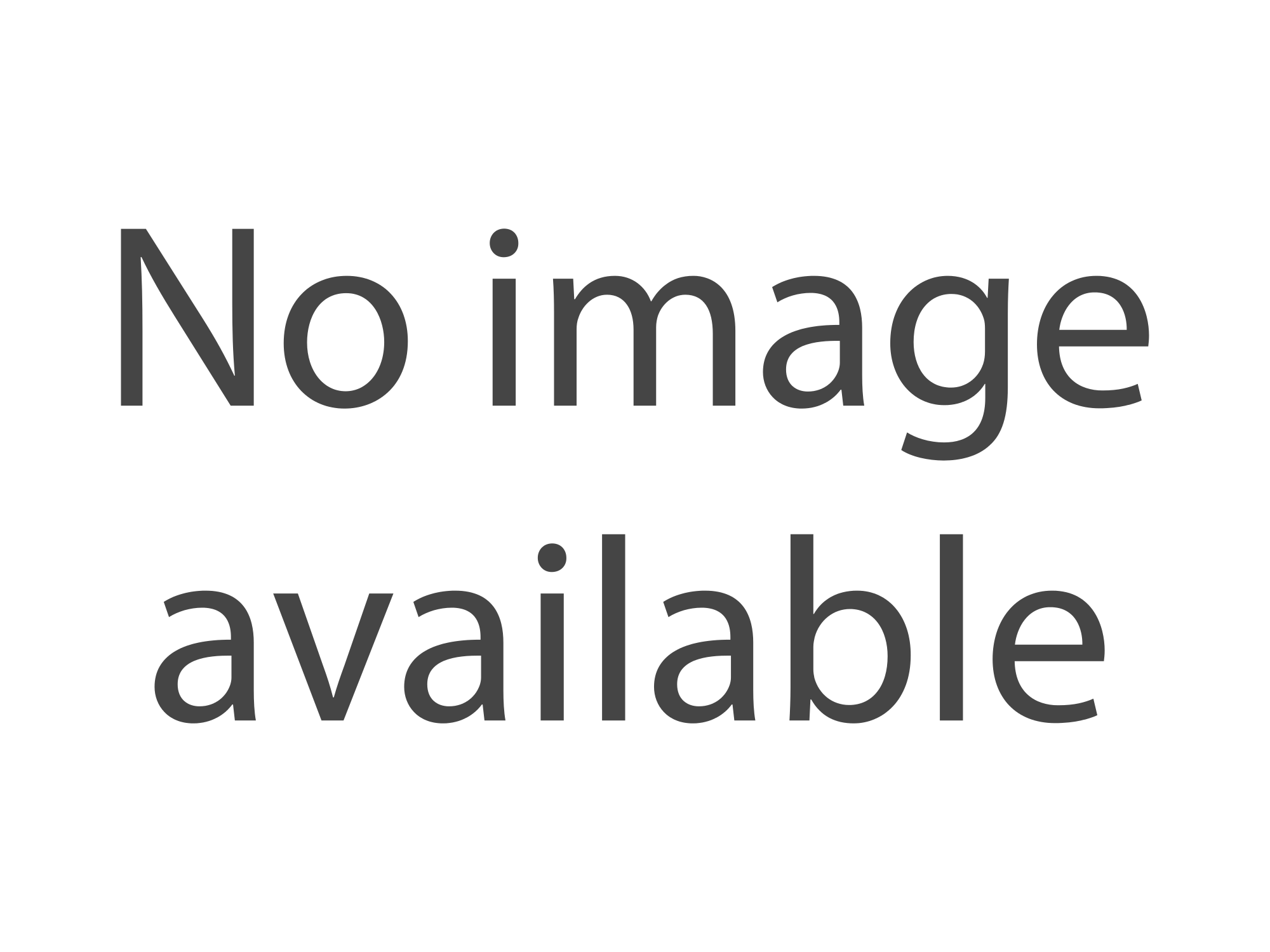 No image available png. File x svg wikimedia