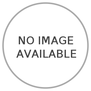 File svg wikipedia fileno. No image available png clip free download