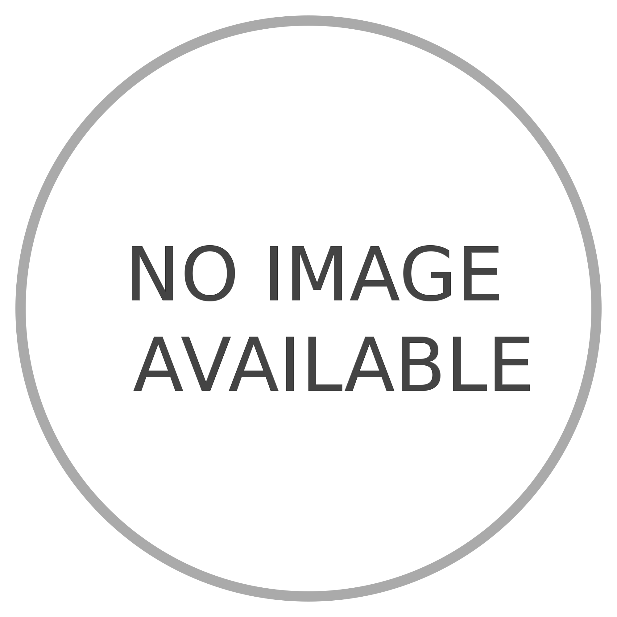 No image available png. File svg wikimedia commons