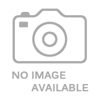 Icons vector free and. No image available png clip library