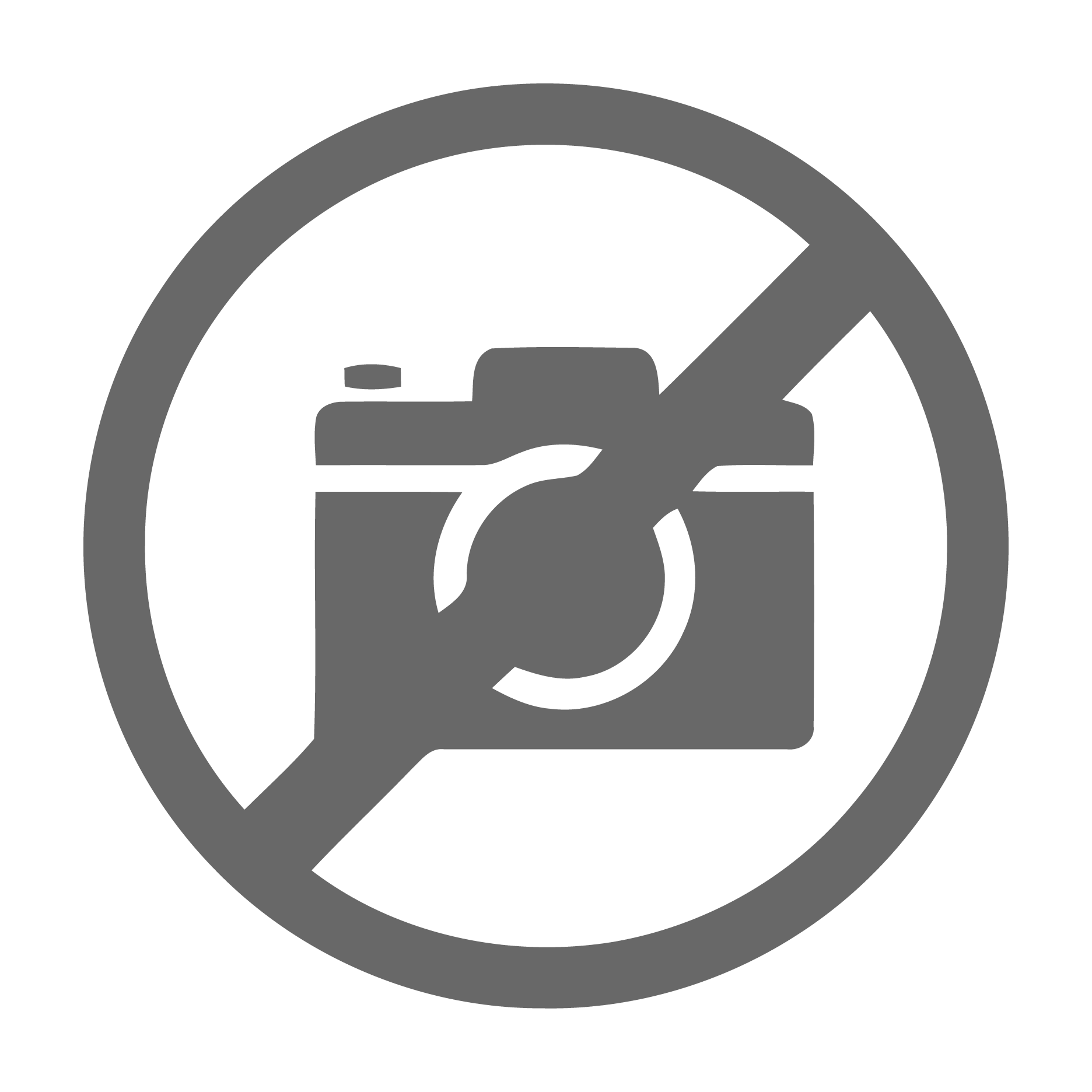 Icon . No image available png graphic free download