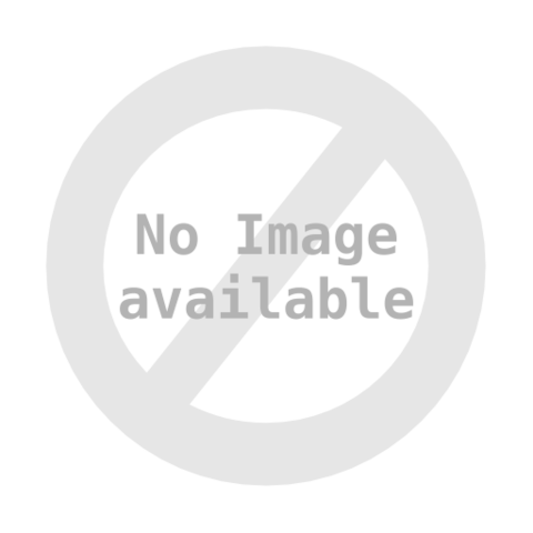 No image available png. Citrus wiki fandom powered