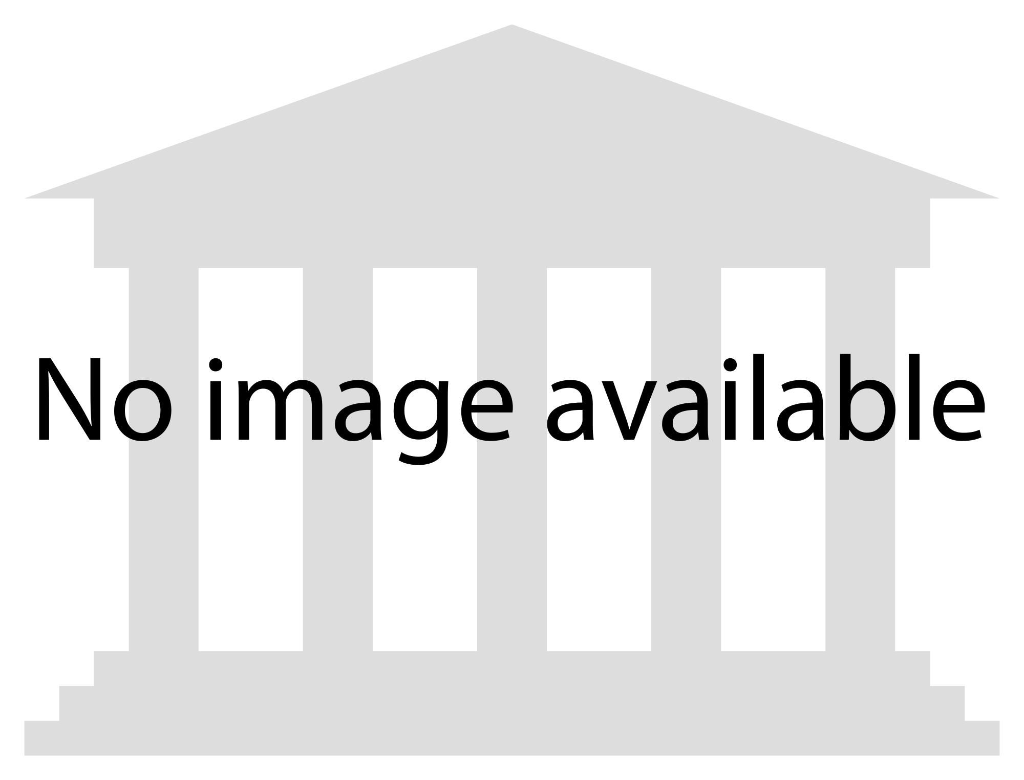 No image available png. File museum svg wikimedia