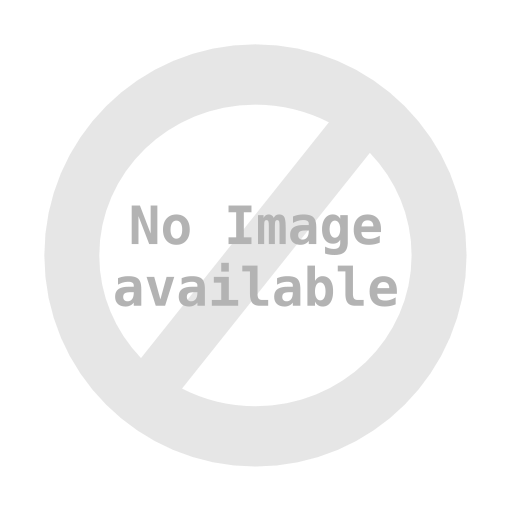 Nopicavailable boku hero academia. No image available png clipart black and white
