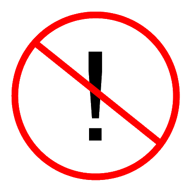 No transparent png. File not wikimedia commons