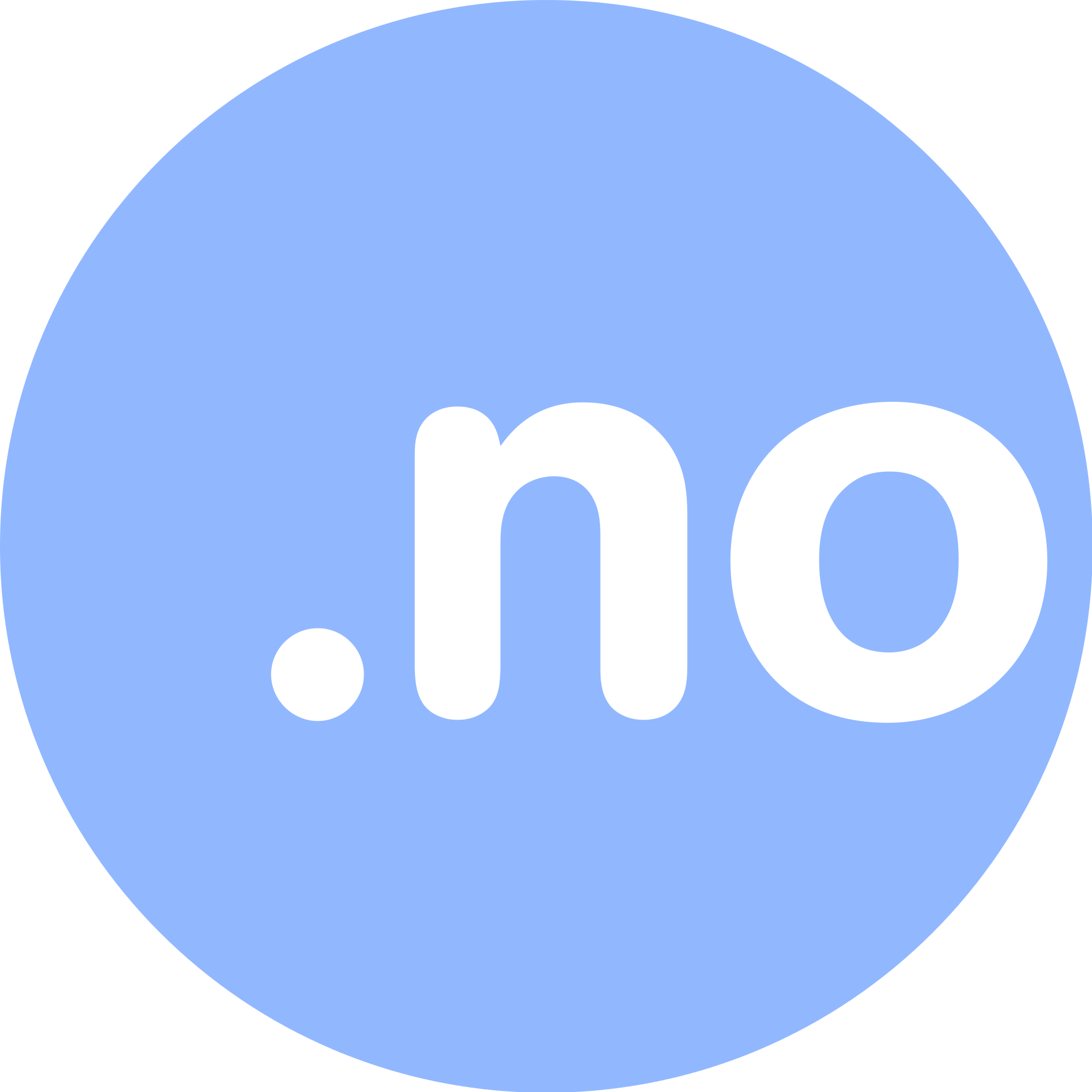 No logo png. File svg wikimedia commons