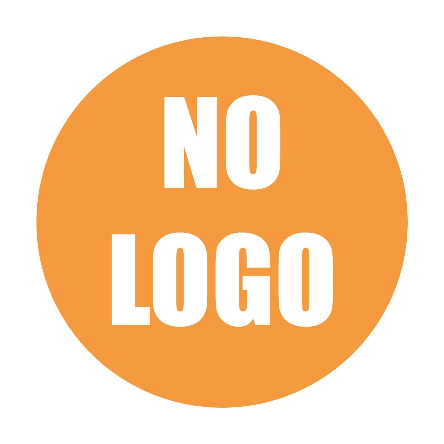 No logo png. April onthemarch co